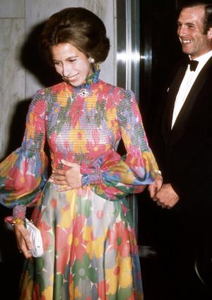 Фото №24 - Великолепный век: 50 лучших королевских образов за 100 лет