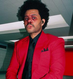 Фото №2 - The Weeknd пожертвовал 1 млн долларов жителям Эфиопии 💔