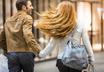 Давать и получать – лучший инструмент влияния в паре