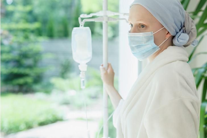 онколог назвал ранние симптомы рака