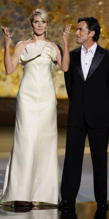 Фото №7 - Emmy Awards-2008: как это было
