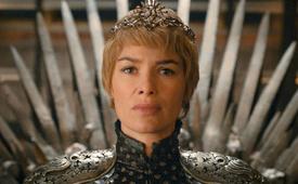 Лучшие фильмы со звездами «Игры престолов»