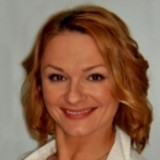 Елена Тихомирова, диетолог