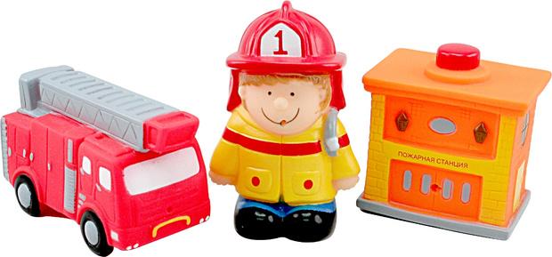 Фото №1 - Стало известно какие игрушки предпочитают родители и дети