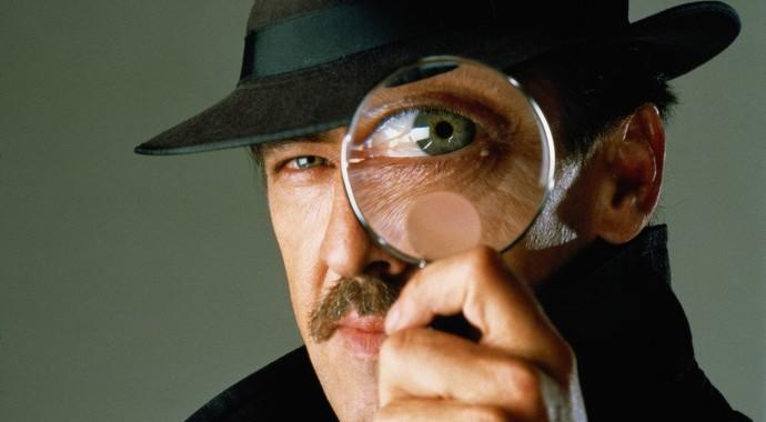 «Элементарно, Ватсон!»: чем нам полезны детективные истории