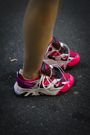 Фото №3 - Модный гороскоп: выбираем идеальную обувь по знаку Зодиака