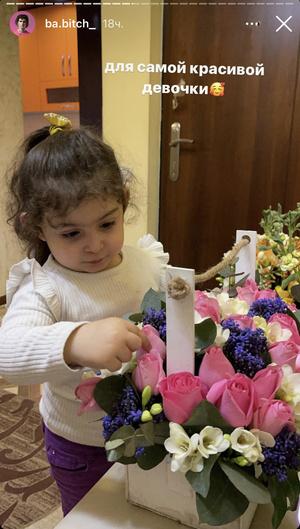 Фото №3 - Чем Артур Бабич занят в Армении?