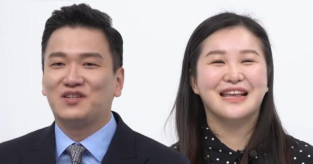 Фото №1 - Пластические операции корейских айдолов: самые популярные процедуры и кто за них платит 🤔