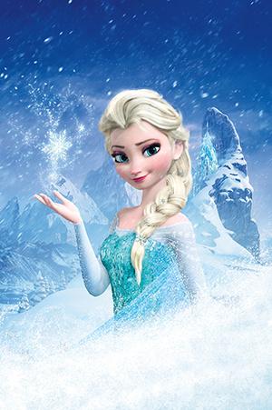 Фото №24 - Елки 2016-2017: лучшие новогодние шоу этой зимы