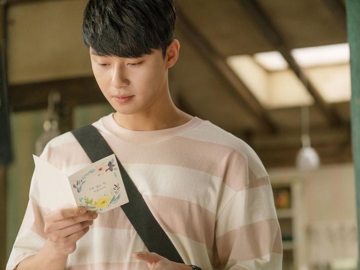 Фото №10 - Корейские фильмы и дорамы для тех, кому хочется поплакать 😥💖