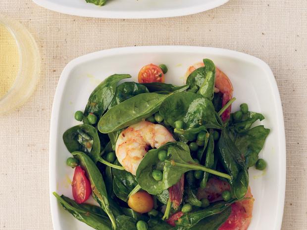 Фото №6 - Легко и вкусно: 7 блюд, которые содержат не больше 300 калорий