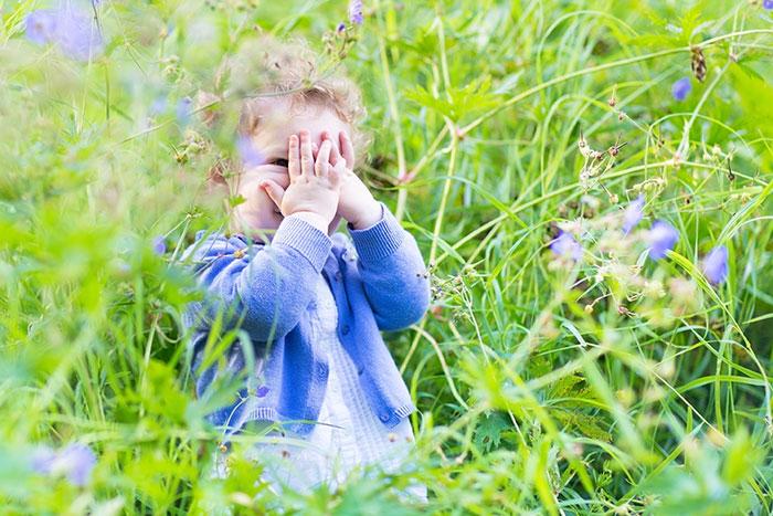 Фото №5 - 10 ответов на родительские «почему»