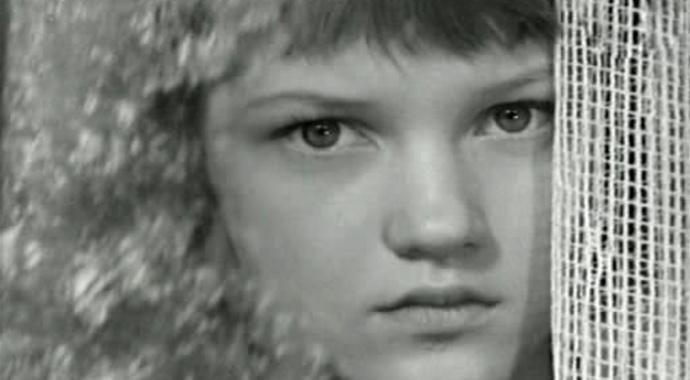 «Мне было 15 лет»: Елена Проклова о домогательствах известного актера