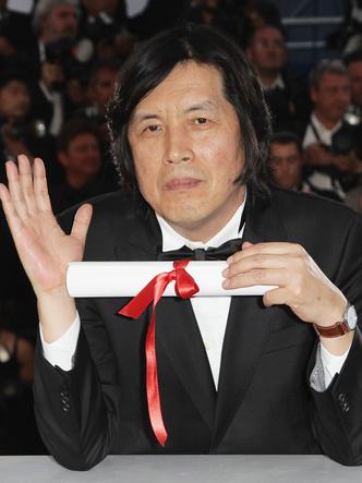 Фото №11 - Самые крутые корейские режиссеры 🎬🌺