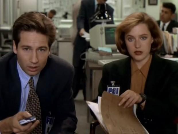 Фото №6 - Вспомнить все: 10 сериалов, которые мы обожали в 90-е