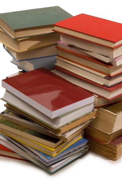 Фото №2 - Второе образование - доступное и популярное