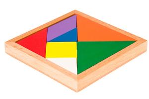 Фото №23 - Метод дедукции: настольные игры на развитие логики и пространственного мышления