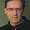 Виталий Зимин