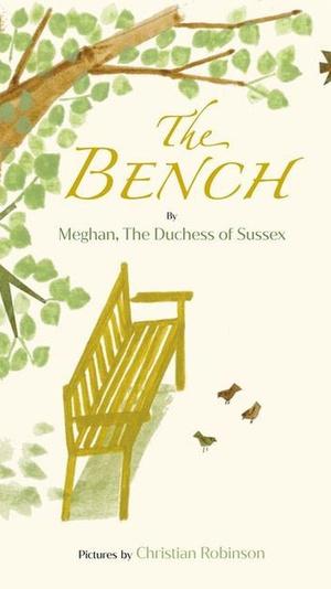 Фото №3 - Опальные герцогини: почему Сара Фергюсон неожиданно решила поддержать Меган