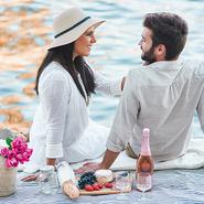 В отношениях вы больше скептик или романтик?