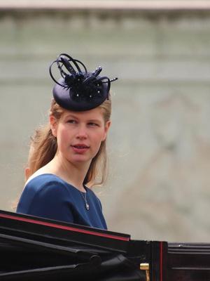 Фото №3 - Ваше Высочество: 10 крутых современных принцев и принцесс
