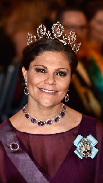 Фото №3 - Все королевские деньги: кто самая богатая принцесса Европы