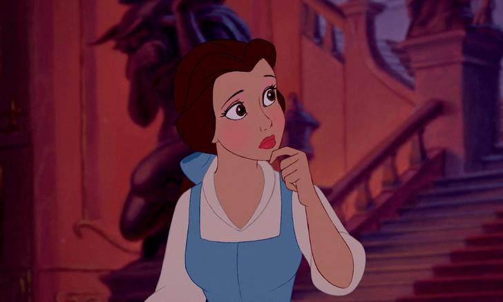 Фото №3 - Какой ты персонаж Disney по знаку зодиака? ✨