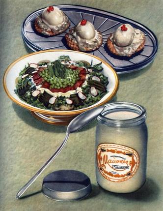 Фото №7 - Соки, мороженое, сгущенка и еще пять вещей, которые Микоян внедрил в СССР после поездки в США