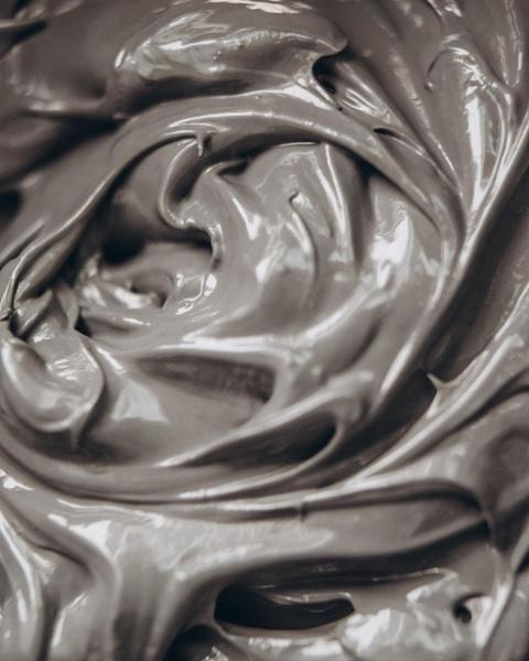 Фото №1 - Секрет чистых пор: 6 лучших очищающих масок