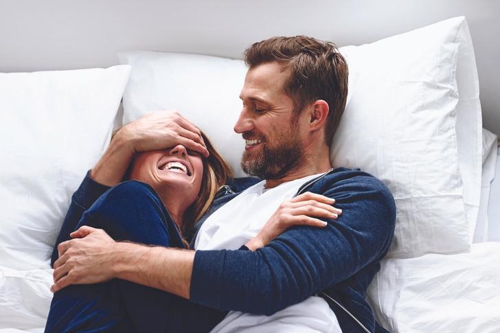 Как измена может укрепить брак, влияет на семью