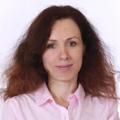 Екатерина Лежнева