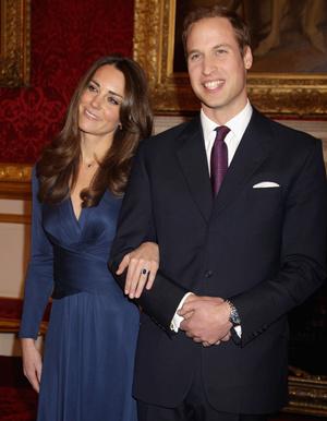 Фото №3 - Десять лет во дворце: как Кейт Миддлтон навсегда изменила королевский стиль