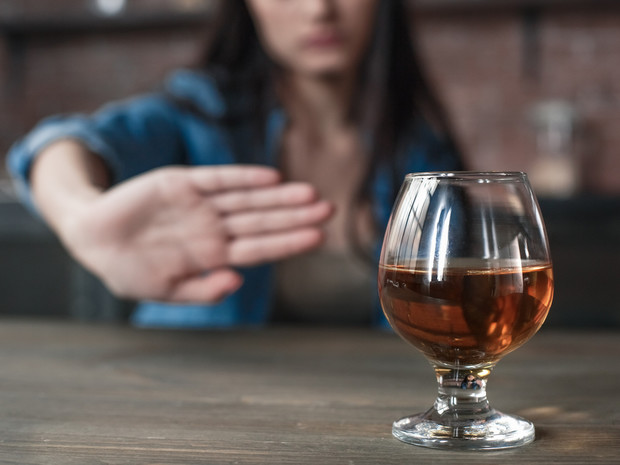 Фото №3 - Что происходит с организмом, когда вы пьете алкоголь