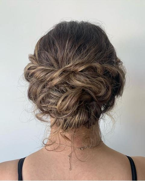 Фото №3 - Полный гид по уходу за волосами