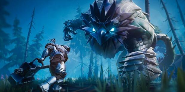Фото №8 - Когда Skyrim надоел: 10 лучших игр с открытым миром 🤩