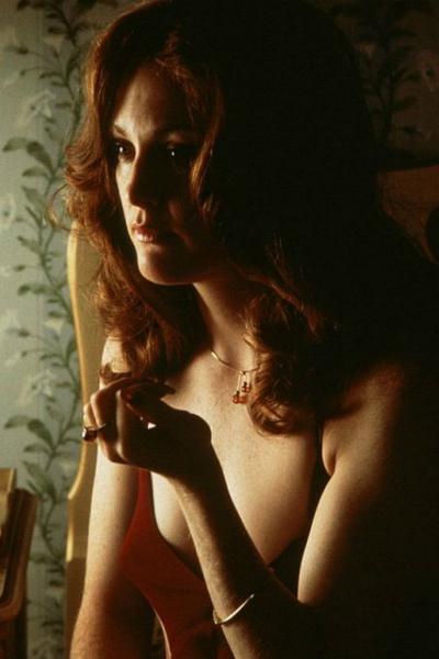 Фото №11 - Секс-символы культового кино 20 лет спустя: что с ними стало
