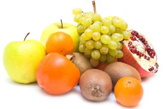 Фото №1 - А вы попробуйте: экзотические фрукты