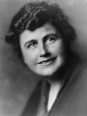 Фото №3 - 4 неочевидные причины, почему Первые леди влиятельнее президентов