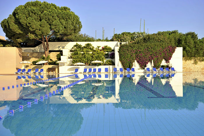 Фото №3 - Отдых на Сицилии