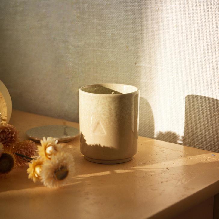 Фото №2 - Новые домашние ароматы ИКЕА и Бена Горхэма