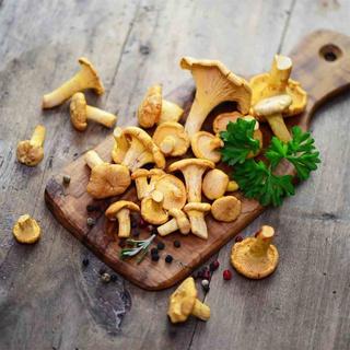Фото №7 - Диетолог Андреев назвал самые вредные блюда русской кухни