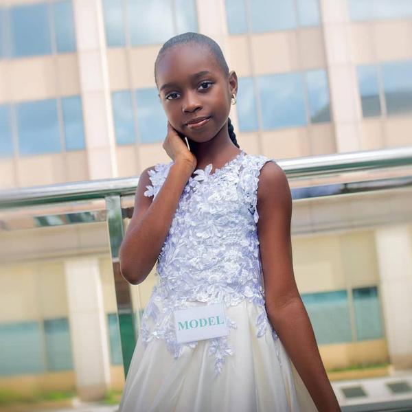 Фото №6 - Как сейчас выглядят 15 самых красивых девочек в мире