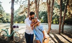 5 законов Вселенной, которые помогут привлечь богатого мужа
