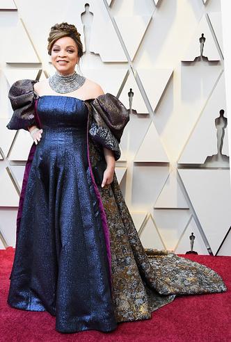 Фото №4 - «Оскар-2019»: лучшие и худшие платья звезд