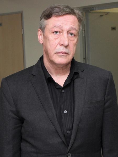 Михаил Ефремов фото