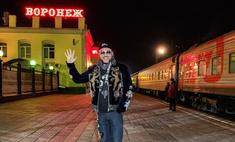 Филипп Киркоров начинает новую жизнь