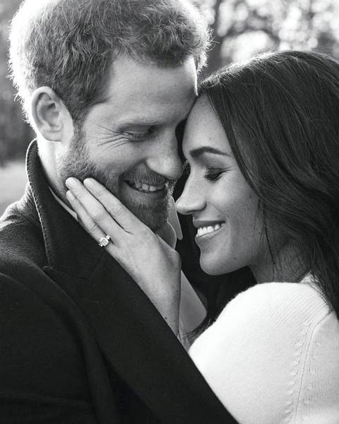 Фото №1 - Oh no! Принца Гарри и Меган Маркл лишат оставшихся королевских привилегий