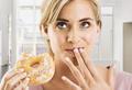 Голод лишает нас самоконтроля