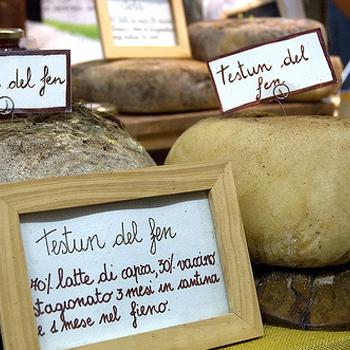 Фото №8 - Топ-10: осень в Европе для гурманов