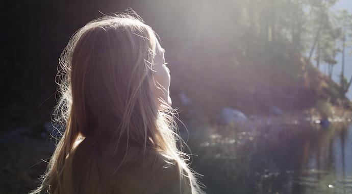 Моя терапия: история «хорошего» развода